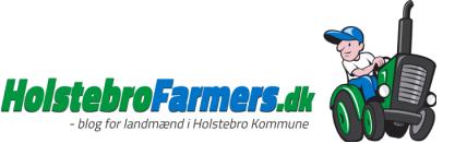 HolstebroFarmers