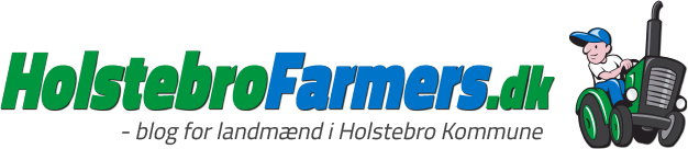 Holstebro Farmers